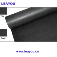 Quality heat resistant Viton Rubber sheet rubber products for sale