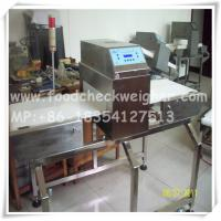 Buy metal detector,detector for Fe,SUS,No-Fe metal in the package for food additives at wholesale prices