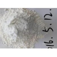 Quality 4F - MPH 4- Fluoromethylphenidate 4- FMPH Alpha PHP Research Chemical cas 1354631-33-6 for sale