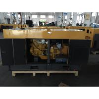 Quality Perkins Generator for Prime Power 30KVA for sale
