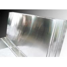 ASTM B209 Standard Flat Aluminum Sheet Alloy 5052 H34 Aluminum Magnesium for sale