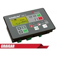 Quality Automatic Voltage Regulator For Generator , 3 Phase Plug In Extension Modules for sale