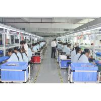 BOOMING TECHNOLOGY LIMITED