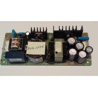 Quality LAMBDA Power Supply Module PWB-655E for Noritsu minilab 3001 / 3011 series for sale