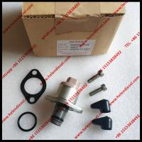 New and Genuine MITSUBISHI overhaul kits 1460A037 294009-0250 , NISSAN A6860-VM09A , DENSO 294200-0360 control valve for sale