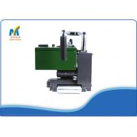 Quality LST900 Geomembrane Vinyl Banner Welding Machine Hot Air Splicing Machine for sale