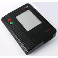 Quality 38pin cable TwinB C4 + MINI OPS Auto Scanner Diagnostic for sale