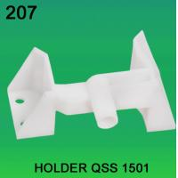 Quality HOLDER FOR NORITSU qss1501 minilab for sale