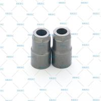 Quality bosch nozzle cap nut F00VC14013  (F 00V C14 013) fuel engine injector nozzle nut FOOV C14 013 for 0445110002\010.. for sale