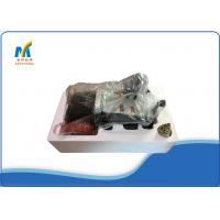 Quality Air Melt Flex Banner Seaming PVC Banner Welding Machines For Flat Waterproofing Tent for sale