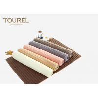 Buy Cotton Terry Feet Cleaning Multi Coloured Bath Mat For Floor at wholesale prices