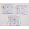 Buy cheap new born baby accessories 2pcs set/new born baby shoes/new born baby cap from wholesalers