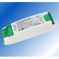 Quality 300MA Constant Current Triac Dimmable Led Driver EN61547 + A1 70V for sale