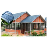 Buy Construction Building New ASA Materials Synthetic Resin Building Thermal at wholesale prices