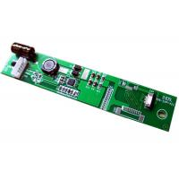 Quality FR4 High TG pcb board assembly OEM Electronic Prototype Pcb Fabrication for sale