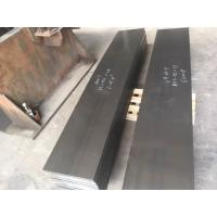 AISI 420C EN 1.4034 DIN X46Cr13 Stainless Steel Sheets / Plates / Strips / Coils for sale