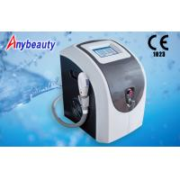 Quality Professional E-light Hair Removal Machine for Hairline , Permanent for sale