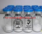 Quality 137525-51-0 Polypeptide Hormones Pentadecapeptide Bpc 157 Protect Gastrointestinal for sale