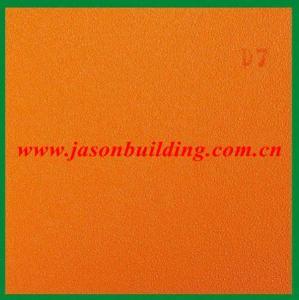 China Pvc laminated gypsum board on sale