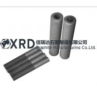 China graphite mould on sale