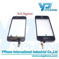 """Quality 480×320 Pixel Touch Screen 3.5"""" Cell Phone LCD Screen Replacement For iPhone for sale"""