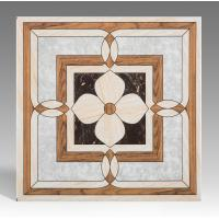 Buy Anti Corrosion Decorative Plastic Ceiling Tiles , Pvc Laminated Gypsum Ceiling Tiles at wholesale prices