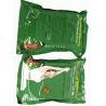 new herbal no side effect body botanical slimming gel reduce diet for sale
