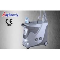Buy Face Long Pulse Q-Switched Ruby Laser for Brown Spots , 1000W at wholesale prices