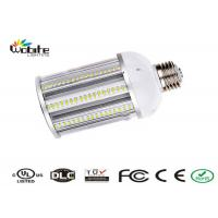 China 360 Degree 80W LED Corn Light E40 Samsung SMD5630 CE RoHS Approved on sale