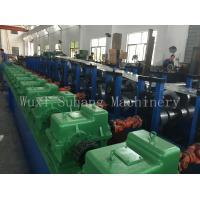 cable tray working line1_.jpg