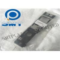 Quality SMT Juki feeder spares offer FF32FS feeder upper cover tape guide E62037060AA for sale
