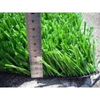 China Cheap Price China Football Artificial Turf on sale