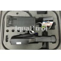 China Megapixel Camera Front View Videoscope Inspection Camera With Depth Of Field 150mm For Visual Inspection for sale
