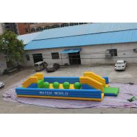 Quality Outdoor Airtight Inflatable Sports Games Big Ball For Adult And Children for sale