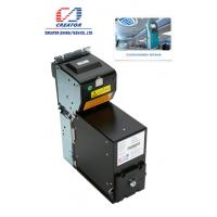 China Smart Vending Machine Bill Acceptor on sale