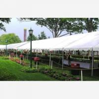 Promotion durable and cheap aluminum frame tents for sale for sale