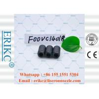 ERIKC F00VC14018 BOSCH diesel nozzle connector nut  F00V C14 018 injector nozzle cap nut F 00V C14 018 for sale