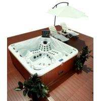 Quality Super Quality Outdoor SPA Massage Whirlpool (S800) for sale