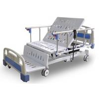 Quality Multi-function medical cart for sale