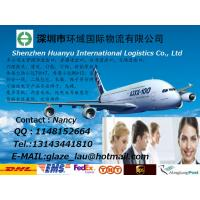Quality DHL International Express Mail Door To Door Low Discount WELCOME TO ASKING THE PRICE for sale
