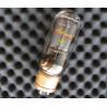 TJ Full music 805 tubes for sale