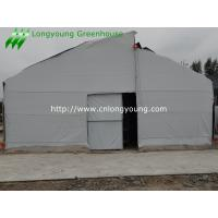 Longyoung Agricultural Technology Co., Ltd.