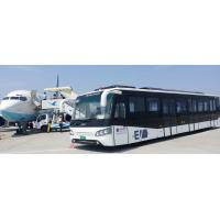 Buy Airport electric seats passenger bus Equivalent to Cobus 3000 design at wholesale prices