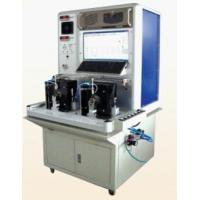 China Double station armature testing panel on sale