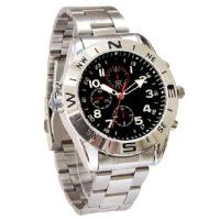 Quality High solution Camera Watch support voice video recording take pictures for sale