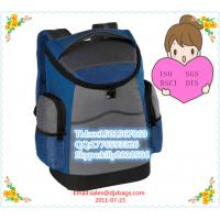 Quality High Quality Insulated Cooler backpack Bag,Cooler Backpack,Picnic Cooler backpack Bag for sale