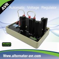 Quality Marathon SE250 AVR Original Replacement for Brushless Generator for sale