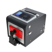 Quality SCI Flat Grating Portable Benchtop Spectrophotometer 3nh TS8280 FCC for sale