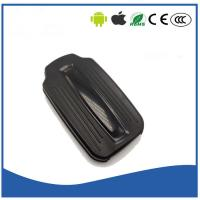 Quality Mini Gps Tracker for car or vehicle waterproof tracking device track in Android or IOS APP for sale