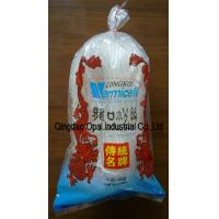 China Bean Vermicelli on sale
